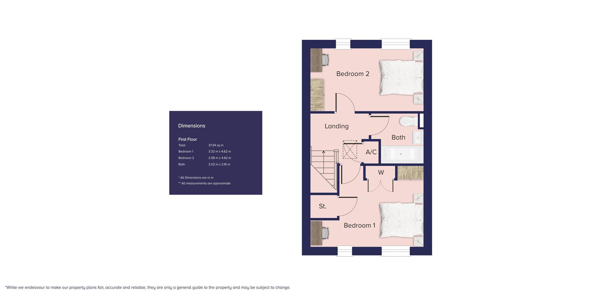 Riverbourne Fields, Tidworth_Plots 468,478, 548 &